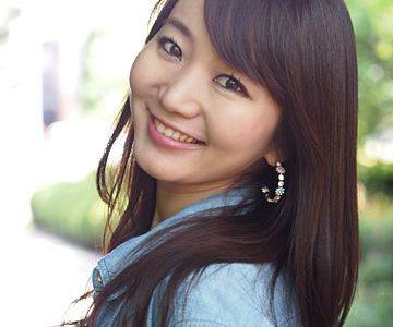 Comment rencontrer une femme japonaise?